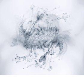 Hideyuki Hashimoto / air