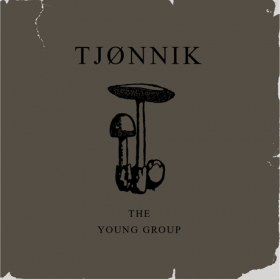 THE YOUNG GROUP / TJONNIK