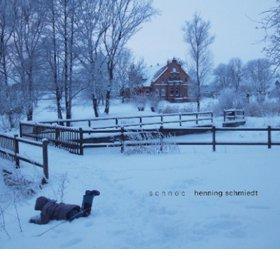 Henning Schmiedt / Schnee