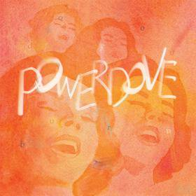 Powerdove /  Do You Burn?<img class='new_mark_img2' src='https://img.shop-pro.jp/img/new/icons20.gif' style='border:none;display:inline;margin:0px;padding:0px;width:auto;' />