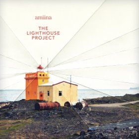 Amiina /  The Lighthouse Project