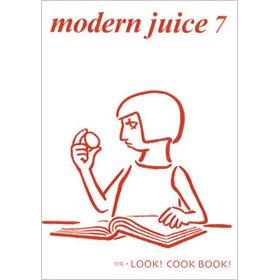 modern juice 7