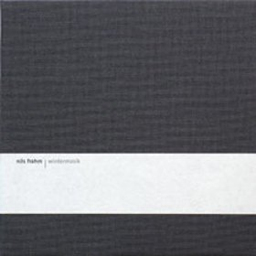 nils frahm / wintermusik(UK version)