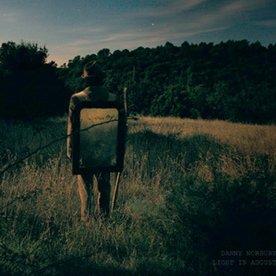 Danny Norbury /  Light in August
