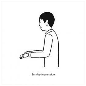 Iwamura Ryuta /  Sunday Impression