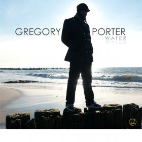 Gregory Porter /  Water (国内盤)