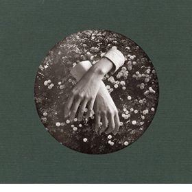 aspidistrafly /  A Little Fable(reissue)