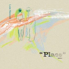 Luis Nanook / Place