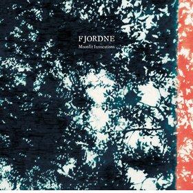 FJORDNE /  Moonlit Invocations
