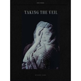 Hior Chronik /  Taking the Veil
