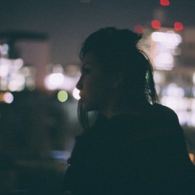 submerse / Stay Home