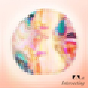 UN.a /  Intersecting