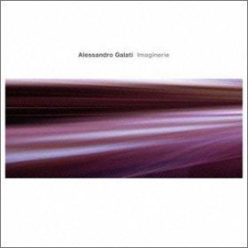 Alessandro Galati /  Imaginerie