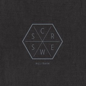 Nils Frahm / Screws Reworked(国内流通盤)