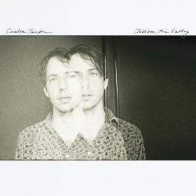 Carter Tanton /  Jettison the Valley