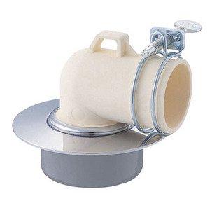 洗濯機排水口  H551-50