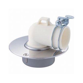 洗濯機排水口  H552-50