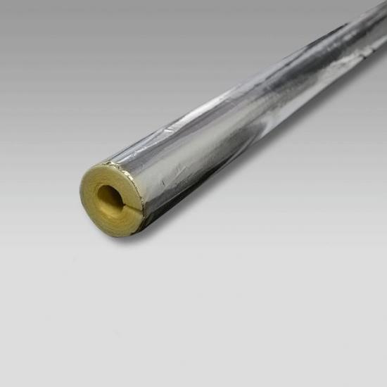 グラスウール保温材|工藤建材