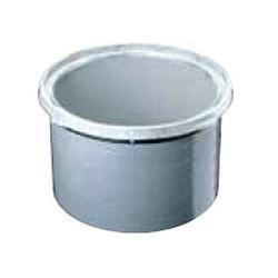 浄化槽かさ上げ枠 Φ600×H300