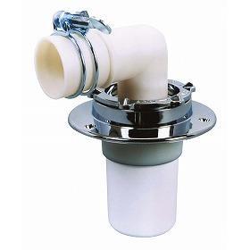 洗濯機排水SPトラップ  SPT-75