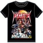 NUCLEAR #MAD<img class='new_mark_img2' src='https://img.shop-pro.jp/img/new/icons20.gif' style='border:none;display:inline;margin:0px;padding:0px;width:auto;' />