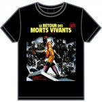 MORTS VIVANTS<img class='new_mark_img2' src='https://img.shop-pro.jp/img/new/icons5.gif' style='border:none;display:inline;margin:0px;padding:0px;width:auto;' />