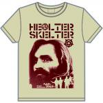HELTER SKELTER<img class='new_mark_img2' src='https://img.shop-pro.jp/img/new/icons50.gif' style='border:none;display:inline;margin:0px;padding:0px;width:auto;' />