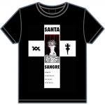 SANTA SANGRE<img class='new_mark_img2' src='https://img.shop-pro.jp/img/new/icons50.gif' style='border:none;display:inline;margin:0px;padding:0px;width:auto;' />