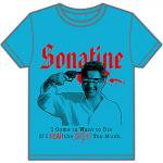 SONATINE<img class='new_mark_img2' src='https://img.shop-pro.jp/img/new/icons47.gif' style='border:none;display:inline;margin:0px;padding:0px;width:auto;' />