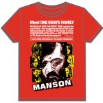 MANSON<img class='new_mark_img2' src='https://img.shop-pro.jp/img/new/icons5.gif' style='border:none;display:inline;margin:0px;padding:0px;width:auto;' />