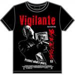 VIGILANTE<img class='new_mark_img2' src='https://img.shop-pro.jp/img/new/icons50.gif' style='border:none;display:inline;margin:0px;padding:0px;width:auto;' />