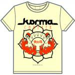 KARMA CHAPTER(火の鳥)<img class='new_mark_img2' src='https://img.shop-pro.jp/img/new/icons50.gif' style='border:none;display:inline;margin:0px;padding:0px;width:auto;' />