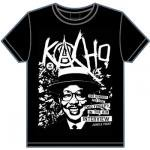 KACHO T.K<img class='new_mark_img2' src='https://img.shop-pro.jp/img/new/icons50.gif' style='border:none;display:inline;margin:0px;padding:0px;width:auto;' />