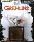 NECA GREMLINS GO GISMO GO PULL BACK ACTION FIGURE GIZMO[IN GIFT BOX]<img class='new_mark_img2' src='https://img.shop-pro.jp/img/new/icons5.gif' style='border:none;display:inline;margin:0px;padding:0px;width:auto;' />