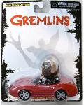 NECA GREMLINS GO GISMO GO PULL BACK ACTION FIGURE GIZMO[IN CONVERTIBLE]<img class='new_mark_img2' src='https://img.shop-pro.jp/img/new/icons50.gif' style='border:none;display:inline;margin:0px;padding:0px;width:auto;' />