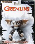 NECA GREMLINS GO GISMO GO PULL BACK ACTION FIGURE GIZMO[STANDING]<img class='new_mark_img2' src='https://img.shop-pro.jp/img/new/icons50.gif' style='border:none;display:inline;margin:0px;padding:0px;width:auto;' />