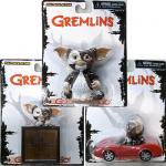 NECA GREMLINS GO GISMO GO PULL BACK ACTION FIGURE GIZMO[3種セット]<img class='new_mark_img2' src='https://img.shop-pro.jp/img/new/icons50.gif' style='border:none;display:inline;margin:0px;padding:0px;width:auto;' />