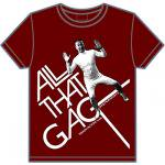 ALL THAT GAG(村越周司)<img class='new_mark_img2' src='https://img.shop-pro.jp/img/new/icons20.gif' style='border:none;display:inline;margin:0px;padding:0px;width:auto;' />