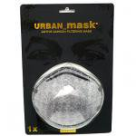 URBAN MASK SKULL<img class='new_mark_img2' src='https://img.shop-pro.jp/img/new/icons5.gif' style='border:none;display:inline;margin:0px;padding:0px;width:auto;' />