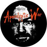 Apocalyptic War<img class='new_mark_img2' src='https://img.shop-pro.jp/img/new/icons50.gif' style='border:none;display:inline;margin:0px;padding:0px;width:auto;' />