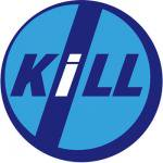 KiLL<img class='new_mark_img2' src='https://img.shop-pro.jp/img/new/icons50.gif' style='border:none;display:inline;margin:0px;padding:0px;width:auto;' />