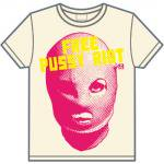Free Pussy Riot (MASK)<img class='new_mark_img2' src='https://img.shop-pro.jp/img/new/icons59.gif' style='border:none;display:inline;margin:0px;padding:0px;width:auto;' />