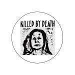 角田美代子 / kilied by death<img class='new_mark_img2' src='https://img.shop-pro.jp/img/new/icons50.gif' style='border:none;display:inline;margin:0px;padding:0px;width:auto;' />