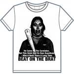 Beat on the Brat<img class='new_mark_img2' src='https://img.shop-pro.jp/img/new/icons50.gif' style='border:none;display:inline;margin:0px;padding:0px;width:auto;' />