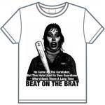 Beat on the Brat