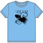V ZONE TV<img class='new_mark_img2' src='https://img.shop-pro.jp/img/new/icons50.gif' style='border:none;display:inline;margin:0px;padding:0px;width:auto;' />