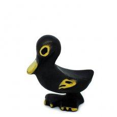 Walter Bosse(ウォルター・ボッセ)★ミニチュアオブジェ(S)アヒル/duck