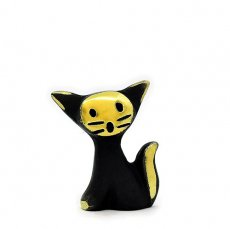 Walter Bosse(ウォルター・ボッセ)★ミニチュアオブジェ(SS)ネコ/cat