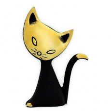 Walter Bosse(ウォルター・ボッセ)★オブジェ/ネコ/cat