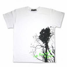 【Magnolia × Natural Love】 green